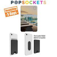 PopSockets PopWallet