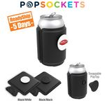 PopSockets® PopThirst Can Holder