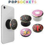 PopSockets® Enamel PopG...