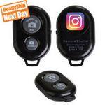 Custom Remote Shutter RS1