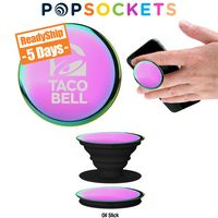 PopSockets® - Iridescent PopGrip