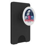 Custom PopSockets PopWallet+