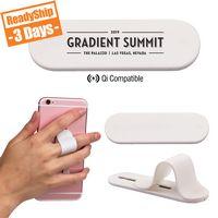 MomoStick Matte Phone Grip