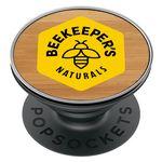 PopSockets® Wood PopGri...