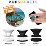 Custom PopSockets PopGrip