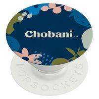 PopSockets® PopGrip