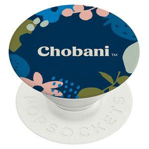 PopSockets® Grip