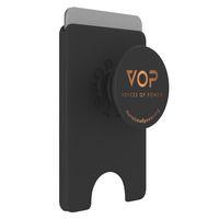 PopSockets PopWallet+ Lite