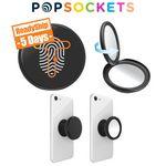 PopSockets® - PopMirror...