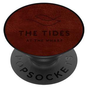 PopSockets Vegan Leather PopGrip