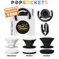 PopSockets® Grip Mount