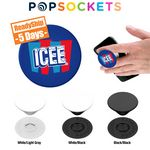 Custom PopSockets Swappable PopGrip