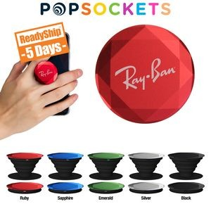 Diamond PopSockets� Grip