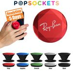 PopSockets® Diamond Pop...