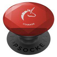Diamond PopSockets® Grip