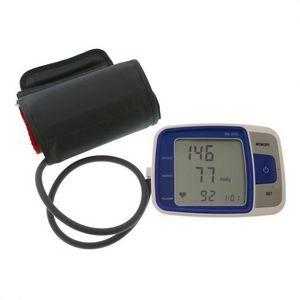 Digital Blood Pressure Cuff