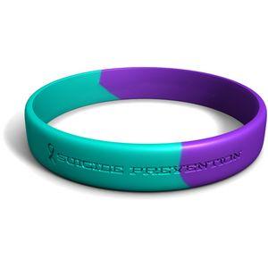 Custom Custom Segmented Bands