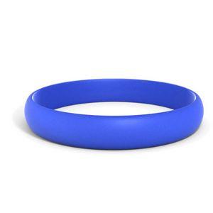 Custom Contour Wristband