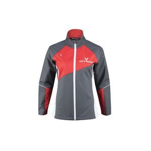 Ladies Intersquad Jacket