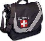 Custom Style Messenger Bag
