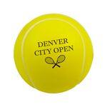 Tennis Ball(close out)