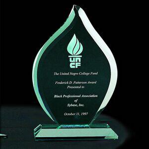 Flame Award (8)