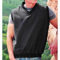 Original Microfiber Vest