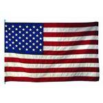 Custom Flag (3'x5')