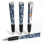 The adpen™ Series - Cam...