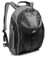 """Graphite Express 15.6"""" Laptop/Tablet Backpack 2.0 - Graphite"""