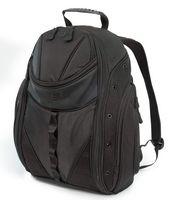 Express Backpack 2.0 - Black