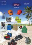 Custom Overseas Private Label OEM
