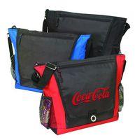 Messenger Briefcase Bag