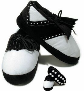 7333109c4 Golfer Slippers - SLIPPERS - IdeaStage Promotional Products
