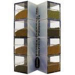 Custom Magic Cubes See-Thru MagiCube