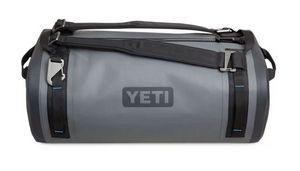 Custom Yeti Panga 100 Duffel Bag