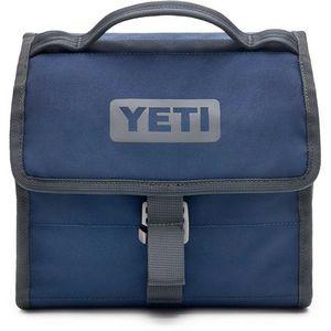 Custom Yeti Daytrip Lunch Bag