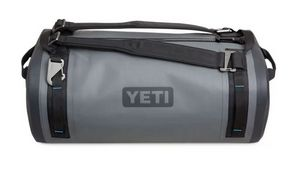 Custom Yeti Panga 75 Duffel Bag