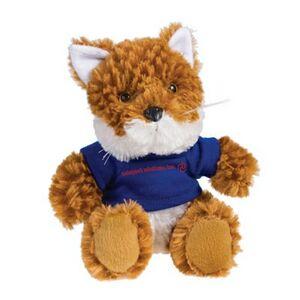Plush or Stuffed Animals -