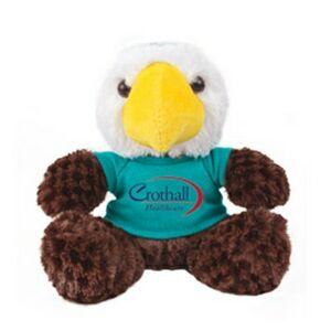 Eagle Mascot Promotional Items -
