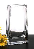 "9"" Daydream Rectangle Vase"