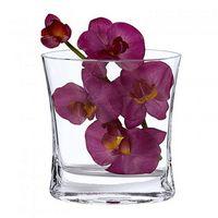 """4.25"""" Riviera Pocket Vase"""