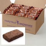 Custom Bulk Sprites / 24 Single Flavor Brownies (3
