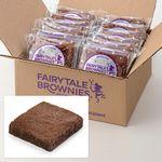 Custom Bulk Fairytale Brownies / 12 Single Flavor (3