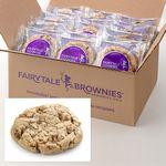 Custom Bulk Fairytale Cookies / 24 Single Flavor