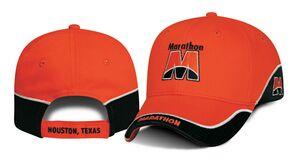 The Contour MAX™ Hat - MX177 - IdeaStage Promotional Products d158e0e9feb9