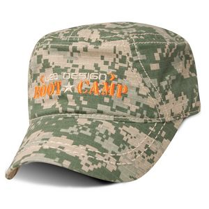 Armed Forces Promotional Items -