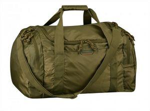Propper Grab & Go Packable Duffle Bag
