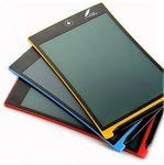 Custom LCD eWriter - LCD Writing Tablet