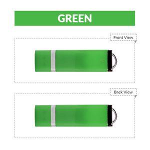 2GB Classic Stick USB Flash Drive